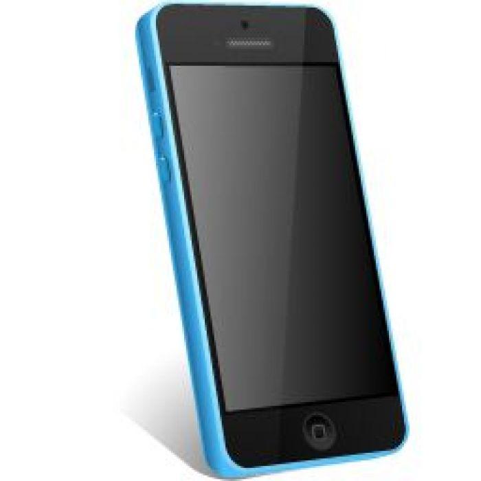 Айфон 4: цена