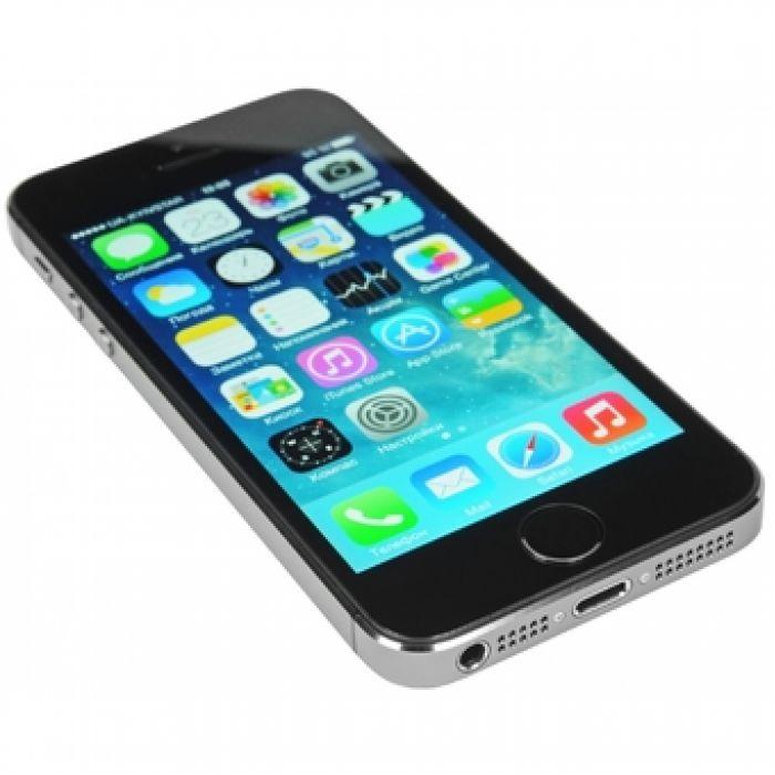 Купить Айфон в интернет магазине в Москве