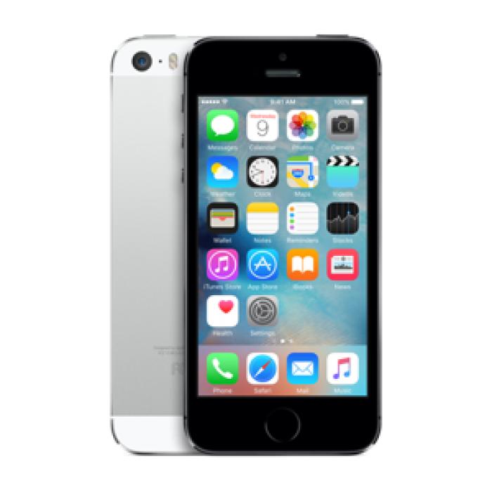 Заказать Айфон по интернету дешево на LaNord.ru