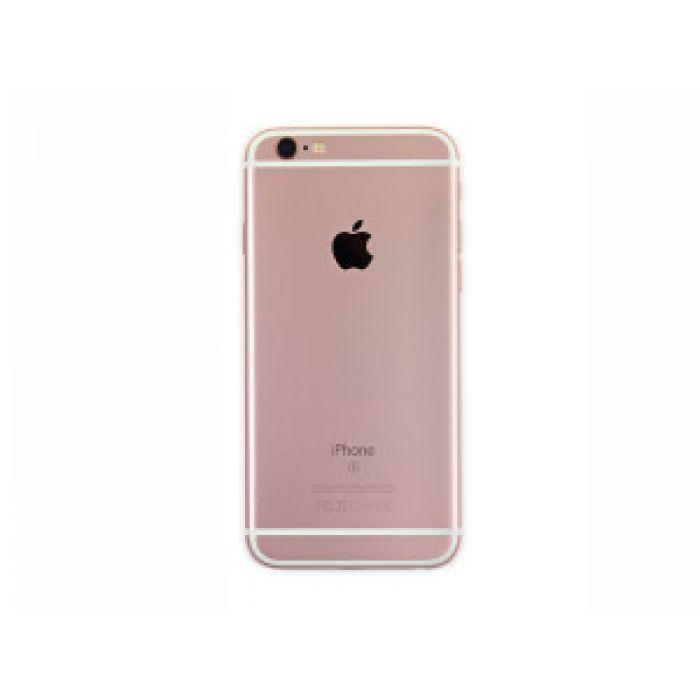 Купить iPhone дешево на LaNord.ru