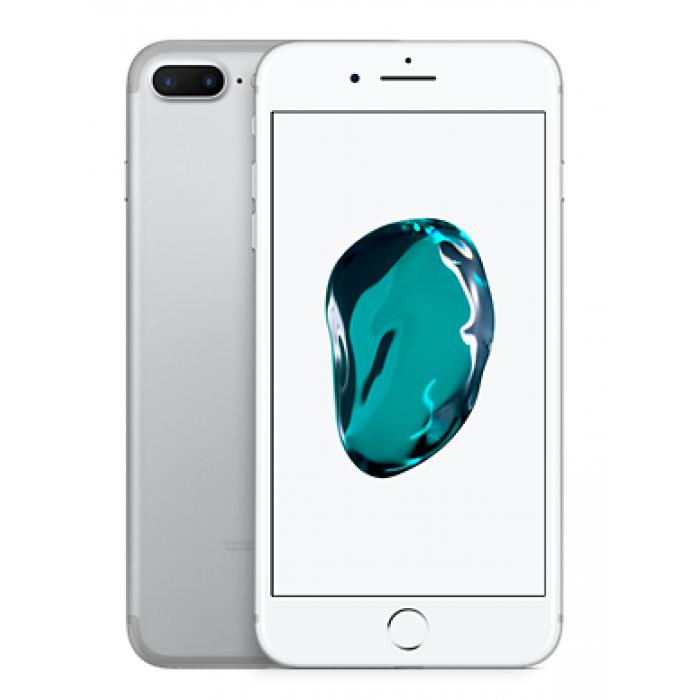 iPhone по низким ценам в Москве