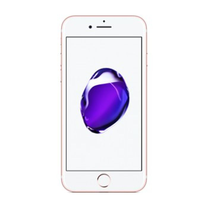 Цены на Айфон 6 на 16 Гб