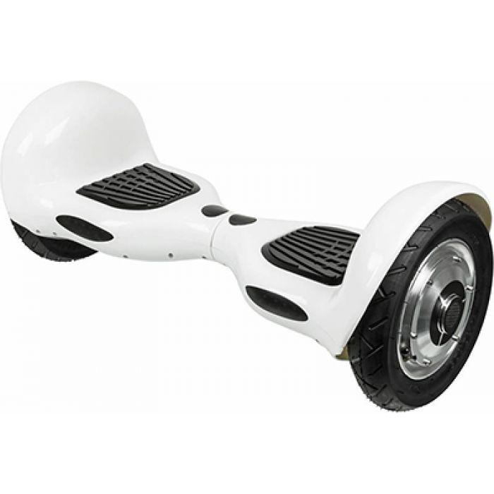 Гироскутеры Smart Balance Wheel 10 дюймов
