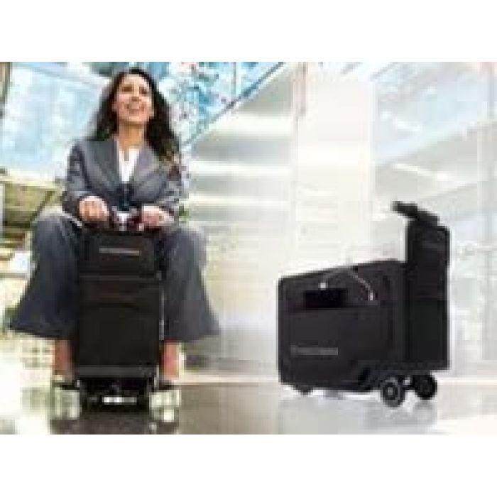 Большие чемоданы на 4 колесах дешево