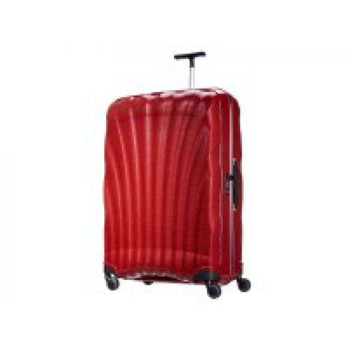 Хорошие чемоданы