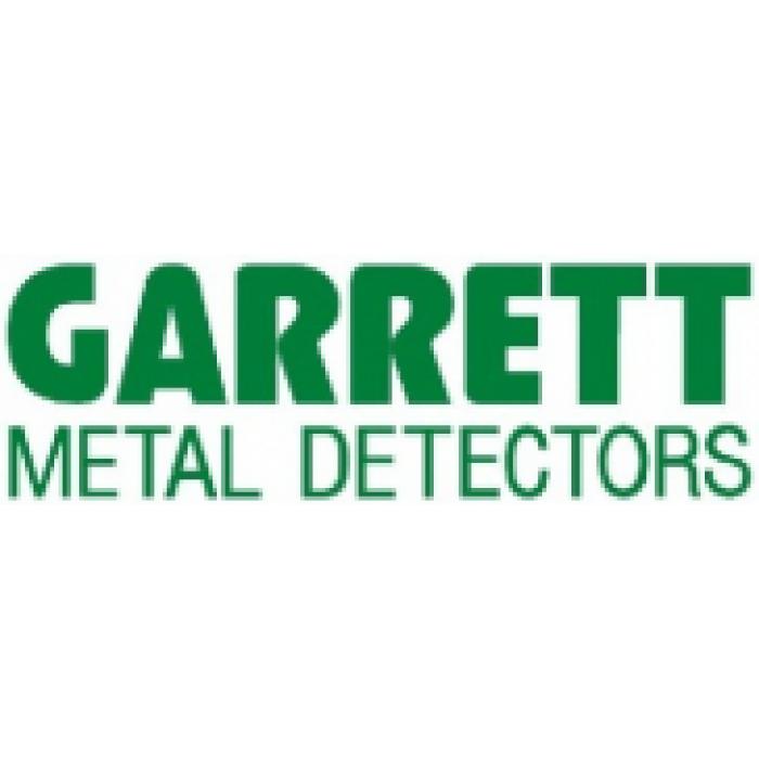 Металлоискатели Garrett