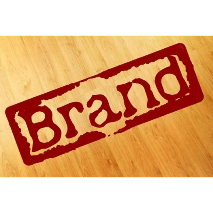 Металлоискатели по брендам