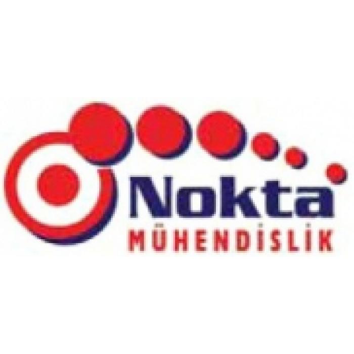 Металлоискатели Nokta