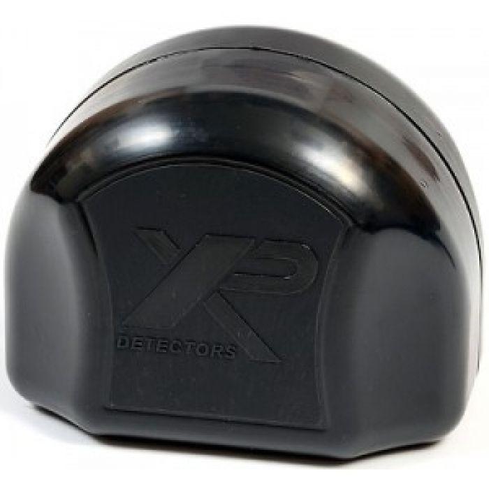 Коробка для наушников XP