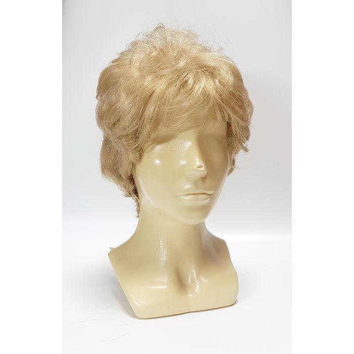Парик с искусственными волосами L-3041 # 24B