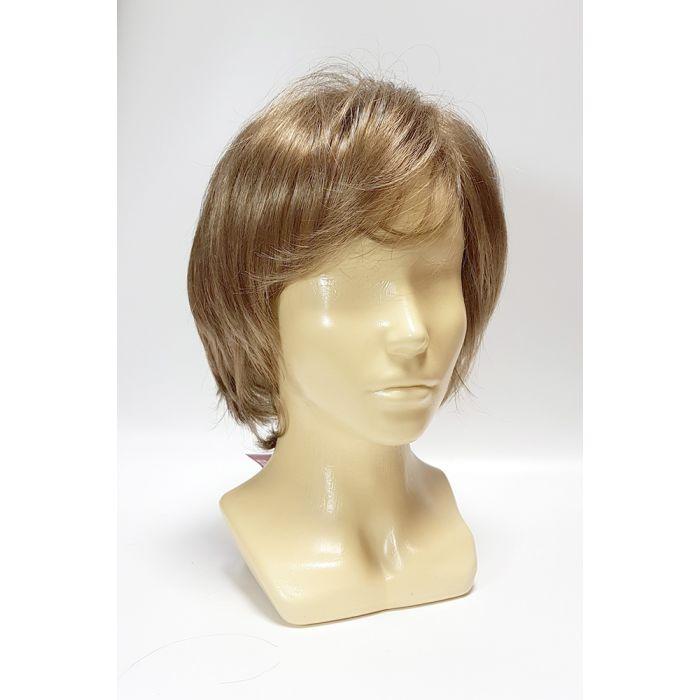 Парик с искусственными волосами Dolores #14