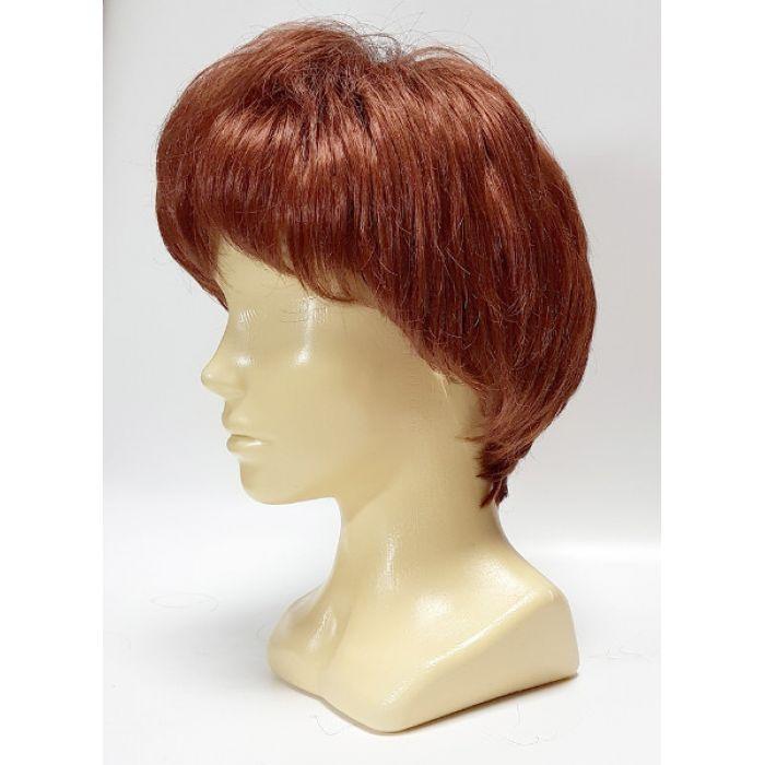 Парик из искусственных волос Amethyst # 130