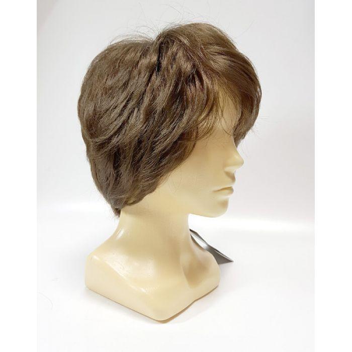 Парик из искусственных волос 4528#8