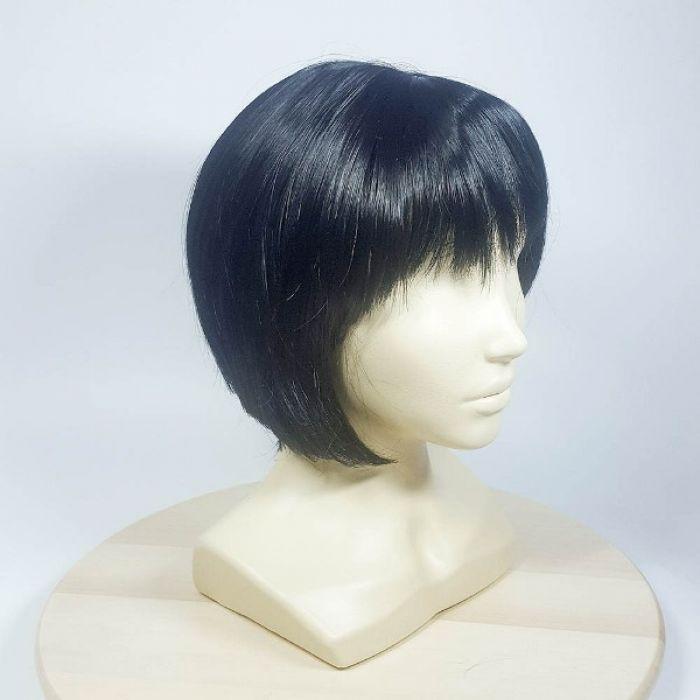 E-9295 # 1 - парик из искусственных волос