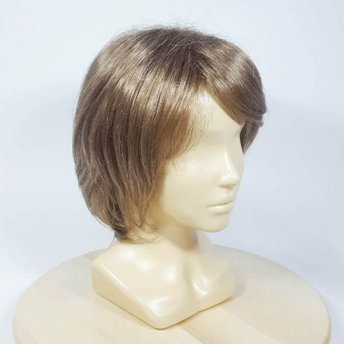 Искусственный парик DOLORES # 14