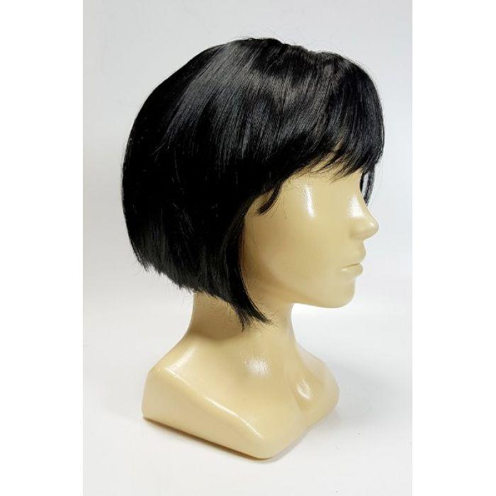 Парик из искусственных волос E-9295 # 1