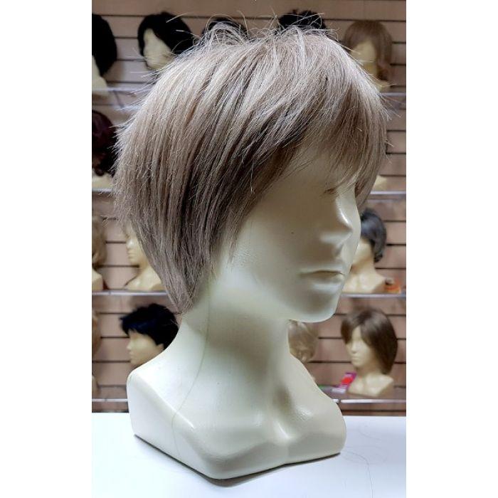 Парик из искусственных волос Termo-7005 # 14