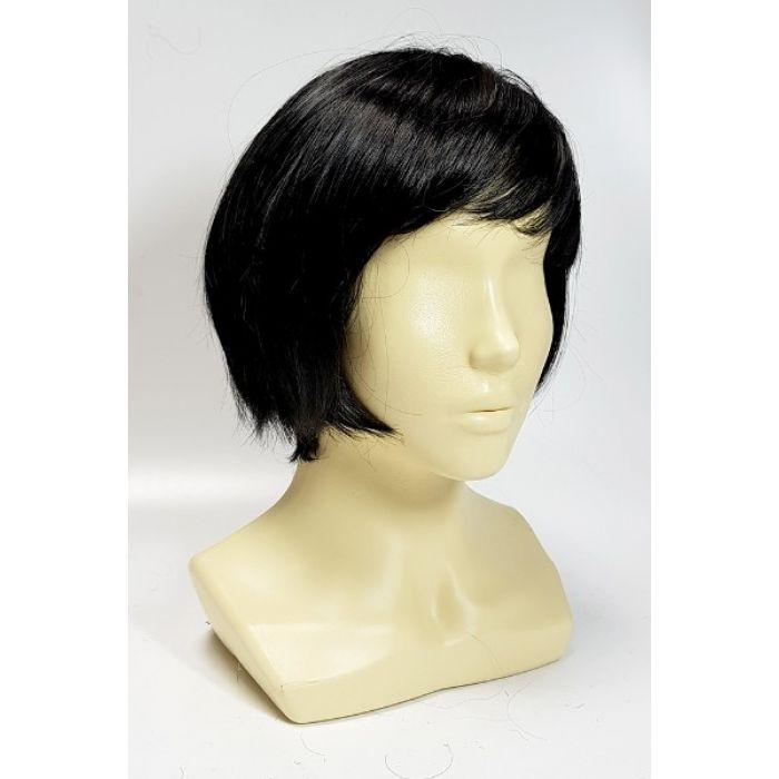 Парик из искусственных волос E-9295 # 1-2