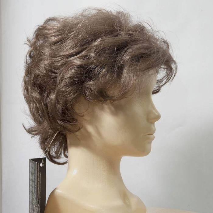 Парик Gaby из искусственных волос