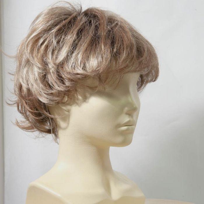 Парик Megan из искусственных волос