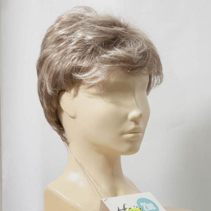Парик Cloe из искусственных волос