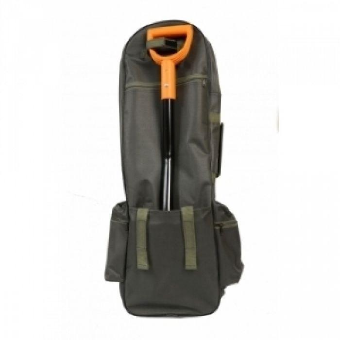 Рюкзак открытый (хаки)