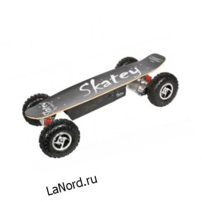 Электроскейт Skatey 900W