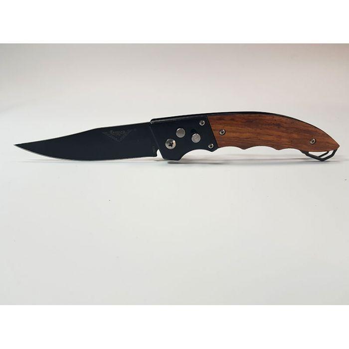 Складной нож Baoying D803
