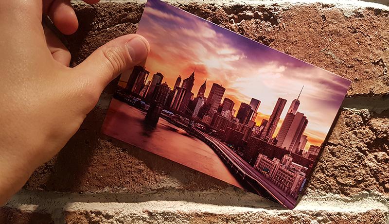 Печать на фотобумаге в Москве недорого Ланорд
