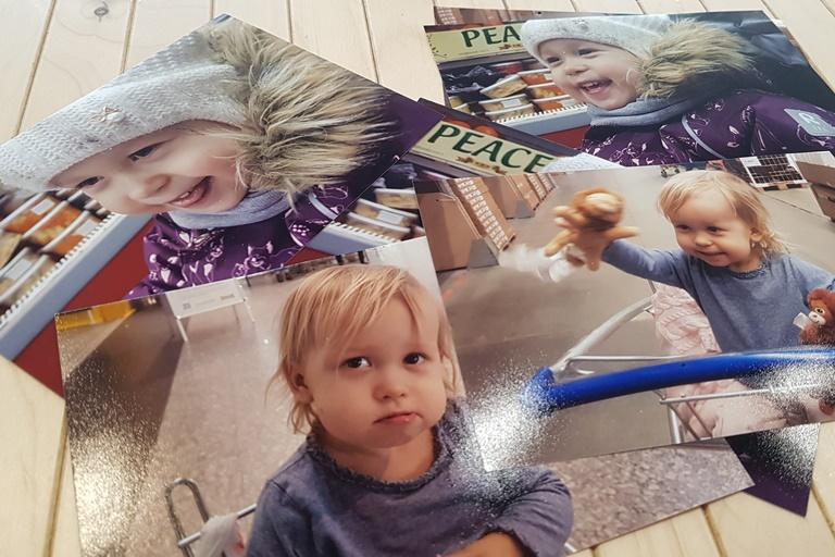 обычно выбирают печать фото дешево таганская молодости