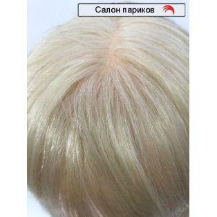 Монопарик натуральный 95 СМ Exclusive Mono (блонд)