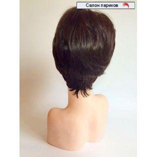 Термостойкий парик 10325