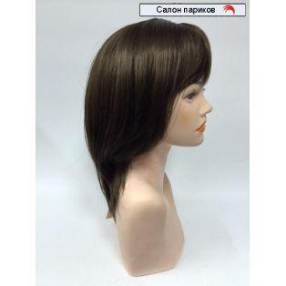 парики искусственные 9919