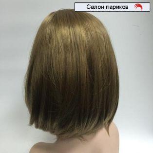 парик из искуcственных волос RG 3623