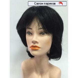 парик из искусственных волос BJ 2152