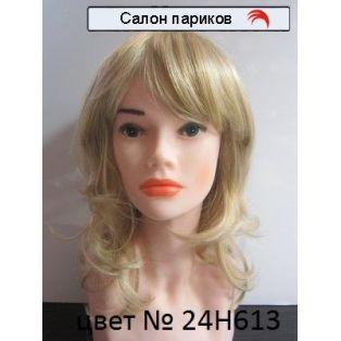 парик из искусственных волос Marusha