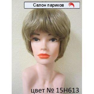 парик на большую голову GM 716 XL