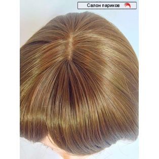Парик из искусственных волос 3046