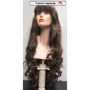 парик из искусственных волос Nora
