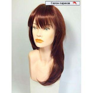 парик искусственный длинный E-Set