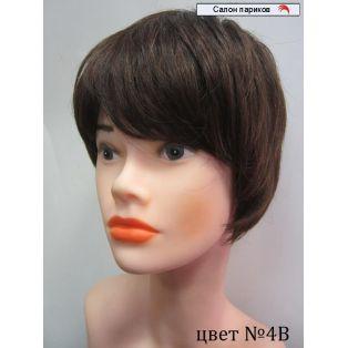натуральный парик JDM 021 Mono