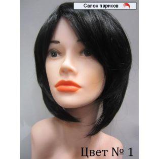 парик из искусственных волос G189