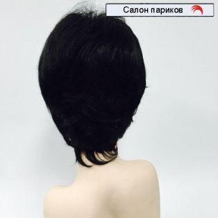 парик из искусственных волос 7101