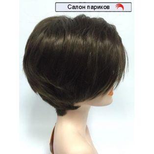 парик из искусственных волос 9758