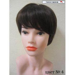 Монопарики из натуральных волос 11093 Mono