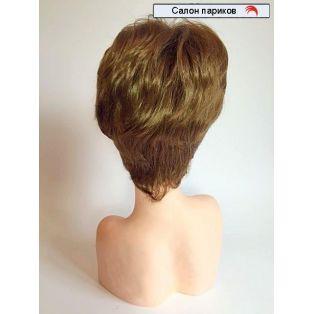 Искусственный парик 7815
