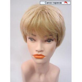 Женские натуральные парики Madren