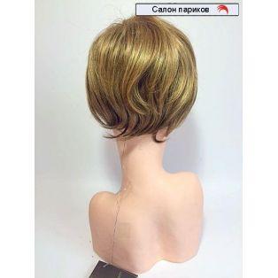 Накладки на волосы Close