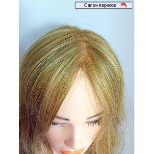 Термостойкий парик с длинными волнистыми волосами 8014-3