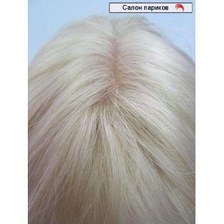 купить парик из натуральных волос Venera